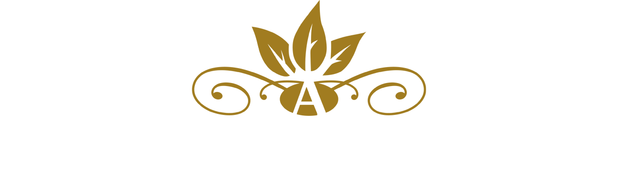 Cigar Must Blog