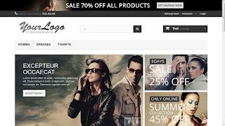 peluang bisnis toko online