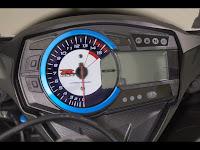 Suzuki GSX-R1000 SE 2014