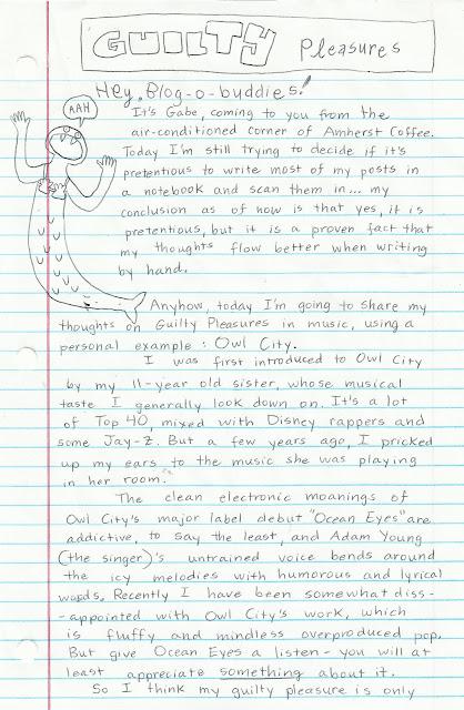 Mary Jane\'s Last Dance vs. Dani California: Similarities, Intents ...
