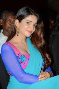 Anaika soti sizzling in saree-thumbnail-12