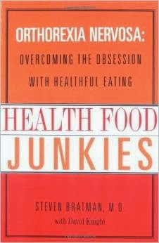 Tuit nutrition book review health food junkies note i do not plan to have this blog become nothing but recipes book reviews and food label takedowns i am still slowly but surely working on the forumfinder Images