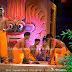 Derana Avurudu Kumari 2014