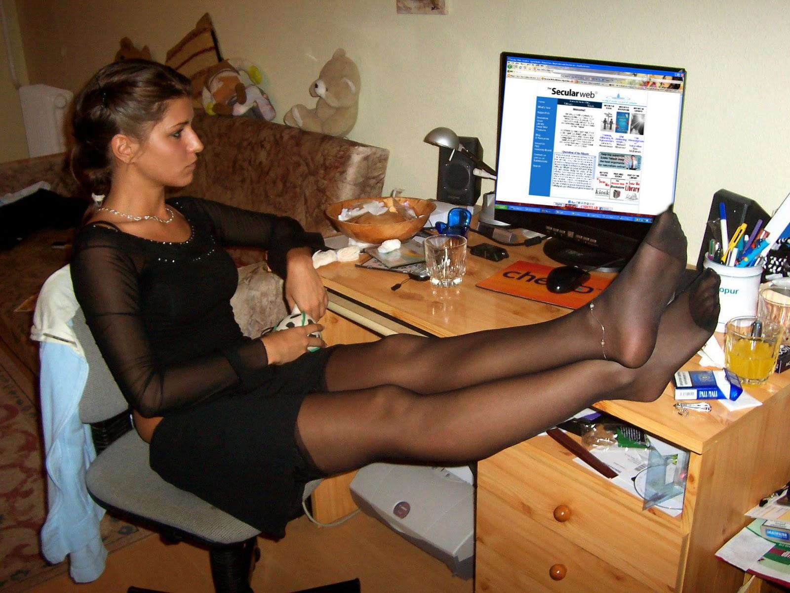 Фото секс русское домашнее, Домашнее порно фото - частное секс фото 3 фотография
