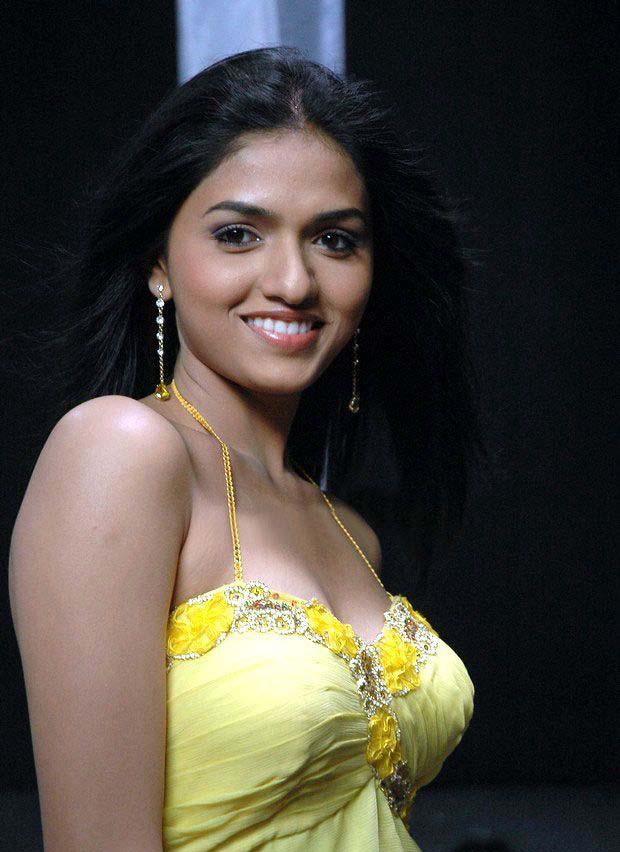 tamil movie actresses tamil actress sunaina photos
