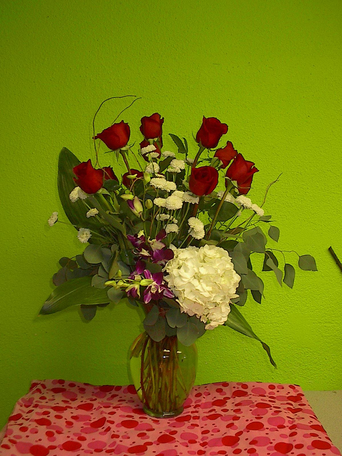 Las Vegas Flowers Premier Event Florists Flowers In Las