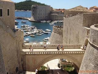 Tour en Dubrovnik