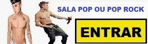Sala Pop ou Pop Rock