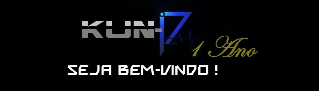 Kun-i7