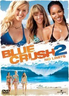 Chinh Phục Sóng Xanh 2 - Blue Crush 2