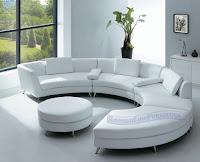 http://2.bp.blogspot.com/-iifEKvofKBI/TZ5urRdE48I/AAAAAAAABQM/sN_sn4mdMU8/s1600/Modern-Furniture-White-Leather-Sofa.jpg