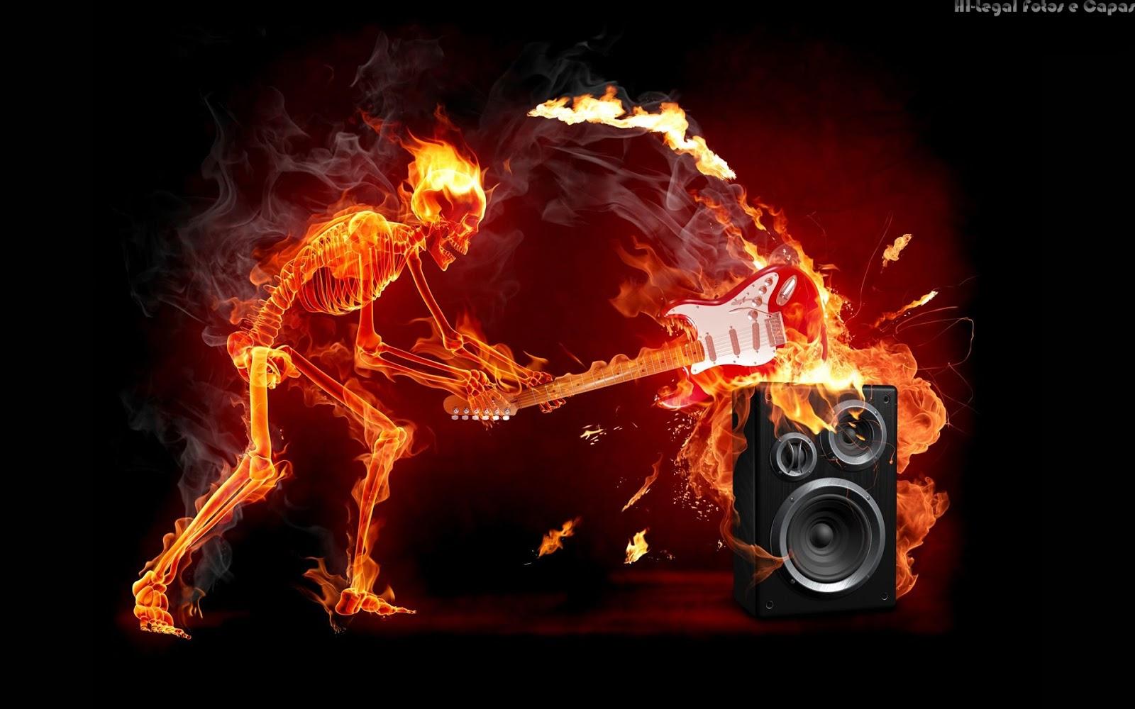 http://2.bp.blogspot.com/-iifPudxz1Mg/UKbpnpLHV_I/AAAAAAAAFss/GT34Hul38ko/s1600/caveira+de+fogo+quebrando+guitarra+BY+HI-Legal+Fotos+e+Capas.jpg