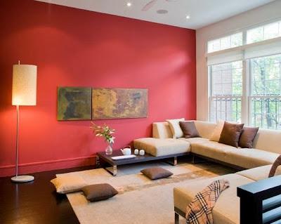 warna-cat-dinding-ruang-tamu-2