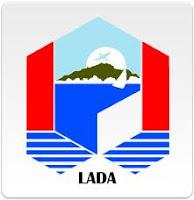 Jawatan Kerja Kosong Lembaga Pembangunan Langkawi (LADA)