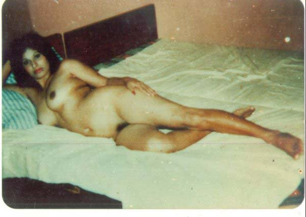 sri lankan girl on webcam - more videos on