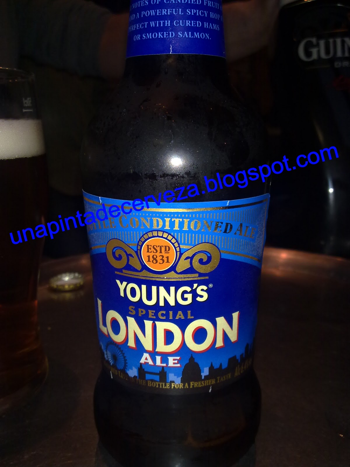 Describe al futbolista. - Página 4 Young%25C2%25B4s+Special+London+Ale
