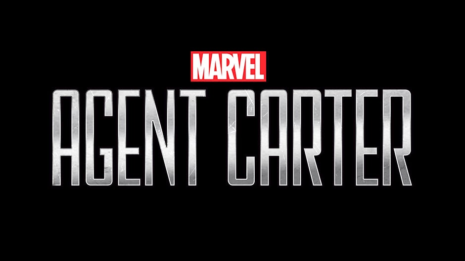 Agent Carter - Premiere Date & Agents of SHIELD - Spring Return Date