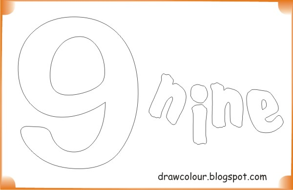 printable-nine-coloring-pages