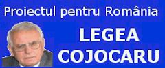 variantacojocaru.ro