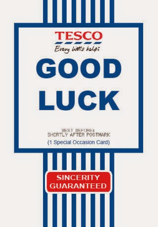 he corporate social responsibility tesco Critical evaluate the effects of corporate social responsibility activities on financial performance in uk  tesco's corporate social responsibility.
