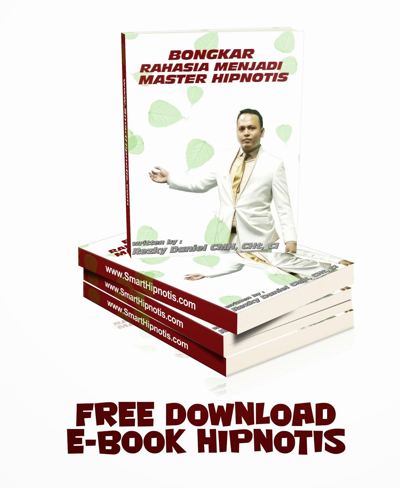 http://www.smarthipnotis.com/p/blog-page_21.html