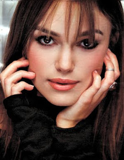Keira Knightley Pictures