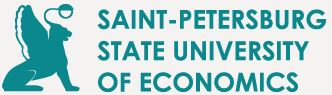 St.Petersburg State University of Economics