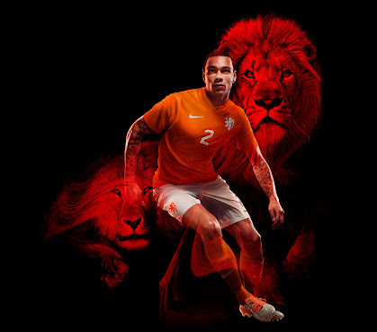 Netherlands+2014+World+Cup+Home+Kit+(2).