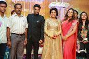 Amala paul vijay reception-thumbnail-11