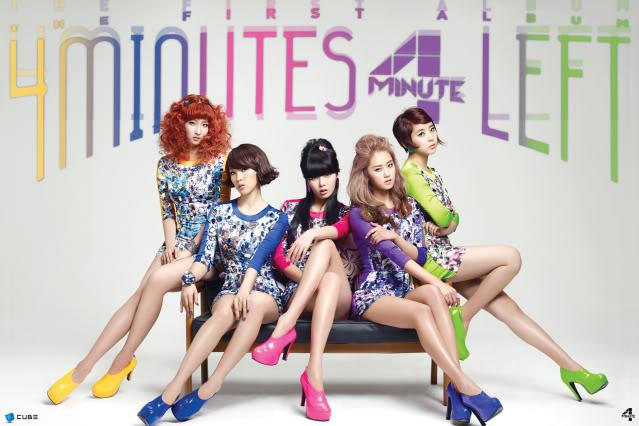4Minute-Mirror-Mirror-lyrics