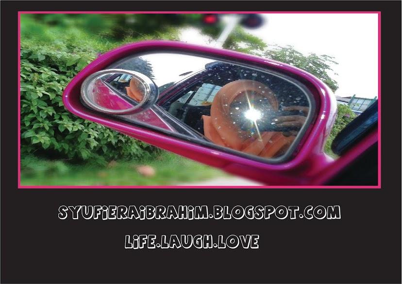 syufieraibrahim.blogspot.com