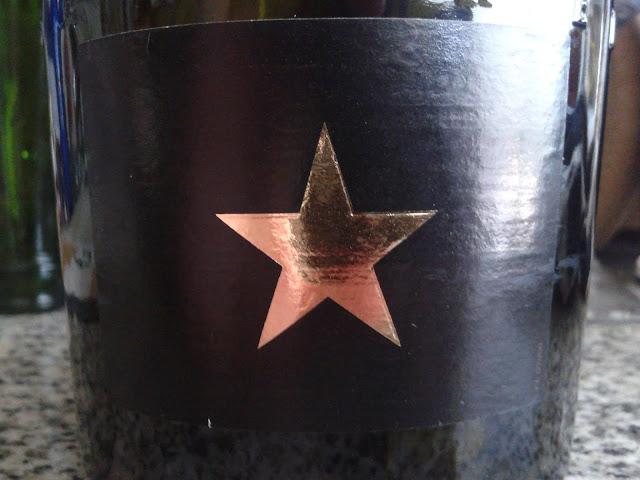Estrella Damm Inedit - reservarecomendada.blogspot.pt