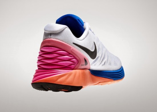 Nike LunarGlide 6 Nike Canada Nike Running