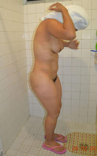 Hot Naked Girl - sexygirl-ama_110597744832950457930-768379.jpg