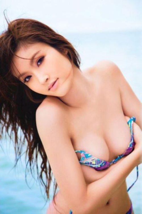 Tailandia un modelo plegable