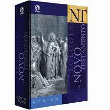 Teologia do NT