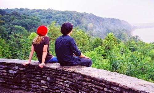 5 cách để giữ tình cảm chỉ ở mức bạn bè