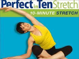 free calisthenics workout routine