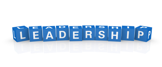 Leadership seems to be doing what needs to be done whether one likes to do that or not.