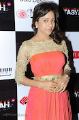Vithika Sheru Photos at Tasyaah Fashion Launch-thumbnail-14