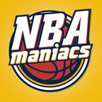 Noticias NBA