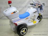 Motor Mainan Aki Elite ET3088 XL 3
