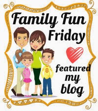 http://www.happyandblessedhome.com/2014/01/family-fun-friday-week-53.html