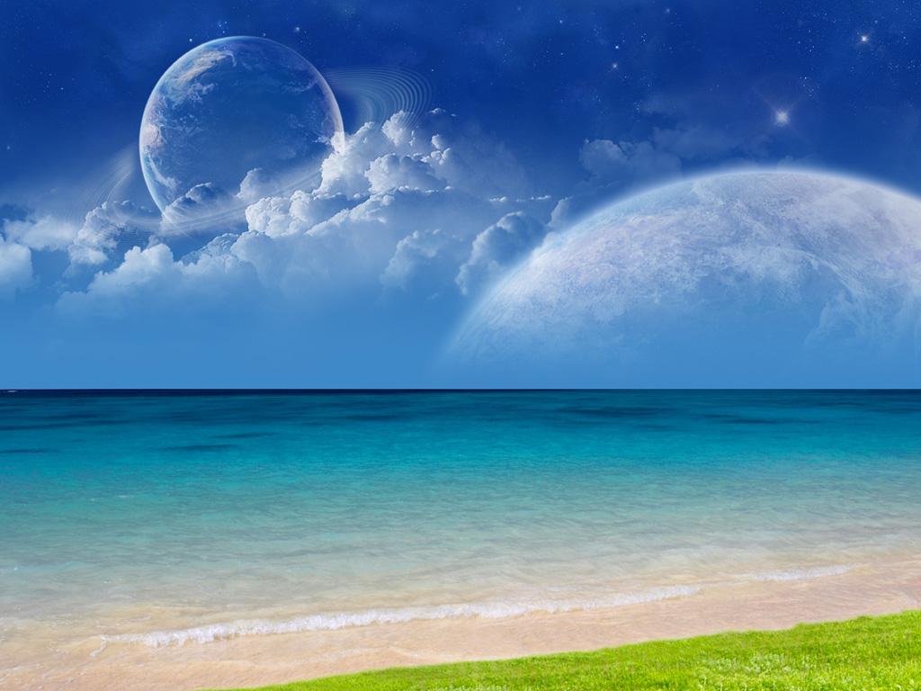 http://2.bp.blogspot.com/-ij2M8thgT-0/TjB3c1pGxRI/AAAAAAAAIpU/Ks4ScDVe4gQ/s1600/CBAW.co.cc+-+Fantasy+Landscapes+Wallpaper+%252826%2529.jpg