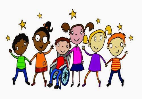 Empati, pendidikan terpenting anak