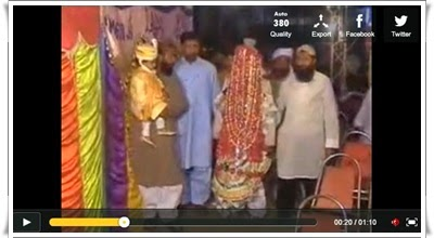 http://funkidos.com/videos-collection/funny-videos/funny-accident-in-pakistani-wedding