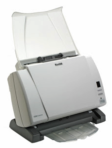 Kodak i1220 Plus Scanner Driver Free Download