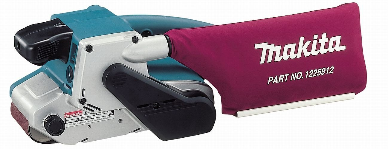 Top Belt Sander Reviews By Type And Size Belt Sander Reviews