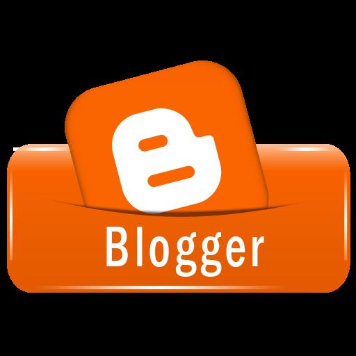 Cara Mudah Membuat Blog Di Blogger Terbaru 2014
