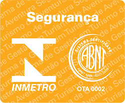 Empresa Certificada em Gesto da Segurana